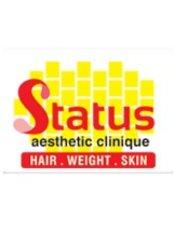 Dr Bindiya's Mahajan Clinic - Nerul - Shop No. 19, Ambika Shopping Complex, Sector-8, Nerul, Mumbai, Maharashtra, 400706,  0