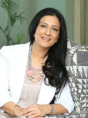 AAYNA Clinic - Dr. Simal Soin