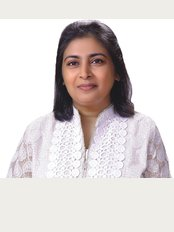 Atelier Cosmetic Plastic and Laser Clinic-N Dehli - Dr Madhurima Sharma