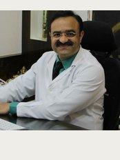 Clear Skin Laser And Hair Clinic - Shardaram Park Society,C 2 -2,1st floor, Pune, Maharashtra, 411001,