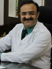 Clear Skin Laser And Hair Clinic - Shardaram Park Society,C 2 -2,1st floor, Pune, Maharashtra, 411001,  0