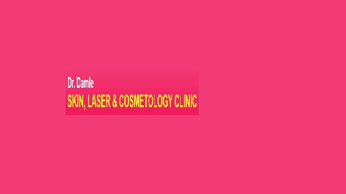 Dr Damle Skin Clinic - Pathare Complex