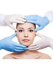 Plastic Surgery - Suvarna Aesthetics