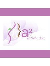 A2 Aesthetic Clinic -Biak - Papua Branch - image 0