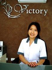 Victory BLC Therapy - Bali - Jln 37 Mohammad Yamin, Renon, Denpasar, Bali,