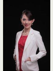 Beauderm Aesthetic Clinic - Ruko Mall of Indonesia blok L-10, Jl. Boulevard Barat Raya, Kelapa Gading, Jakarta Utara, DKI Jakarta, 14240,