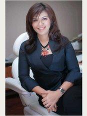 Bianca Clinic - JL. Kemang Selatan No. 100, Jakarta,