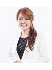 Dr Tan Yuanita -  at Dermaster - Pantai Indah Kapuk (PIK)