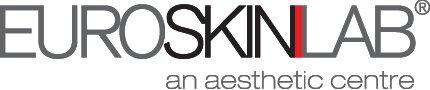 Euro Skin Lab - FIELD