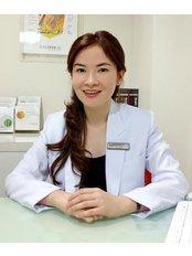 Dr Eliza Gunawan -  at Euro Skin Lab - SURABAYA