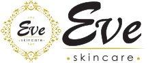 Eve Skincare - Eve Castle