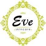 Eve Skincare