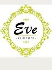 Eve Skincare - Muara Karang E4 Timur No. 36, Jakarta Utara,