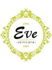 Eve Skincare - Muara Karang E4 Timur No. 36, Jakarta Utara,  0