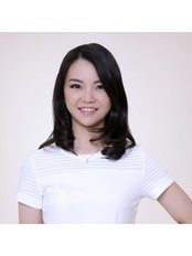 Dr Deviana Darmawan - Aesthetic Medicine Physician at Jakarta Aesthetic Clinic