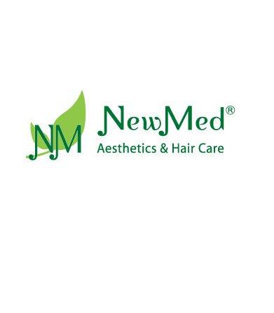 New Med Aesthetics and Hair Care Utara