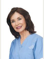 Anne Hegarty, Cosmeticare - Nurse Anne Hegarty