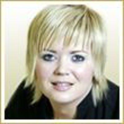 Ms Gerri O' Flaherty