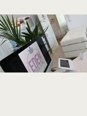 Eden Medical Clinic - Cork - Eden Medical Clinic, Orchard Gardens, Dennehys Cross, Cork, Cork, T12YPV4,