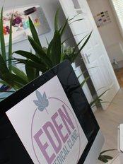 Eden Medical Clinic - Cork - Eden Medical Clinic, Orchard Gardens, Dennehys Cross, Cork, Cork, T12YPV4,  0