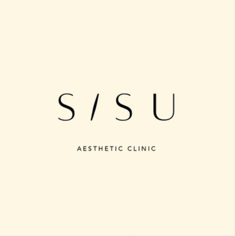 SISU Aesthetic Clinic - Cork