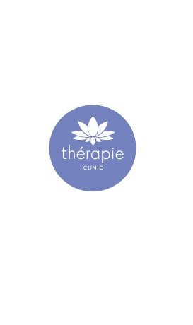 Therapie Clinic Cork