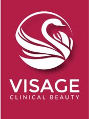 Visage Clinic - Visage Clinical Beauty,Dermal fillers,lip fillers and laser teeth whitening in Cork. Safe, professional, discrete. Our Harley street trained Doctors are quite simply the best.