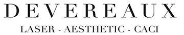 Devereaux Beauty Clinic @ Vogue