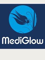 MediGlow - The Well Road, Douglas, (Behind Go Go's Café), Cork, T12K702,