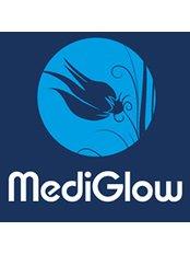 MediGlow - The Well Road, Douglas, (Behind Go Go's Café), Cork, T12K702,  0