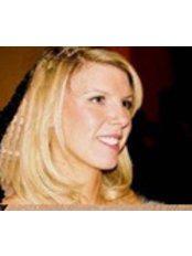 Dr Laura Durkin - Ailesbury Clinic