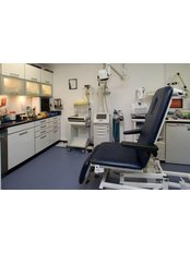 Microdermabrasion - Ailesbury Clinic