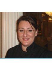 Ms Ann Cox - Ailesbury Clinic