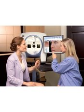 Skin Diagnostics - Akina Laser and Beauty Clinic