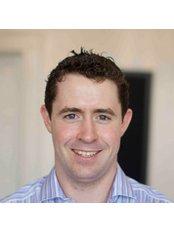 Dr Richard Downey -  at Amara Clinic