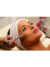 Microdermabrasion - Next Door Spa