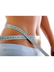 Fat Reduction Injections - Next Door Spa