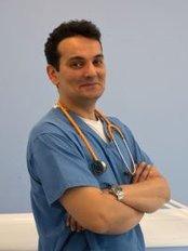 Cosmedics - Dr Lalloo