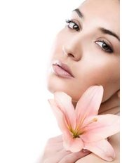 Dermal Fillers CHIN AUGMENTATION - Cosmetic Doctor Slievemore Clinic