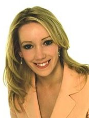 Cosmetic Doctor Slievemore Clinic - Dr Lisa Fay