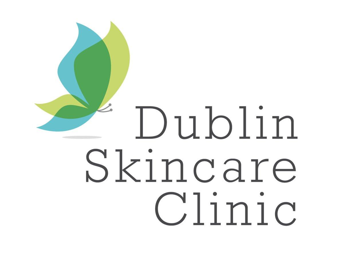 Dublin Skincare Clinic In Dublin City Centre Dublin