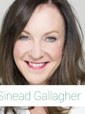 Miss Sinead Gallagher - Nurse at Renew Aesthetic Clinic - Dublin