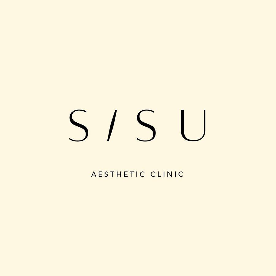 SISU Aesthetic Clinic - Dublin 2