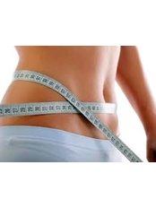 Fat Reduction Injections - Next Door Spa