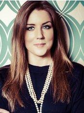 Akina Laser and Beauty Clinic - Eavanna Breen