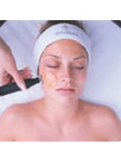 Collagen Facial - Akina Laser and Beauty Clinic