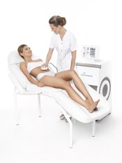 Cellulite Treatment - Akina Laser and Beauty Clinic