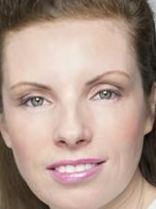 Miss Jeanette Dunne - Nurse at Renew Aesthetic Clinic - Naas