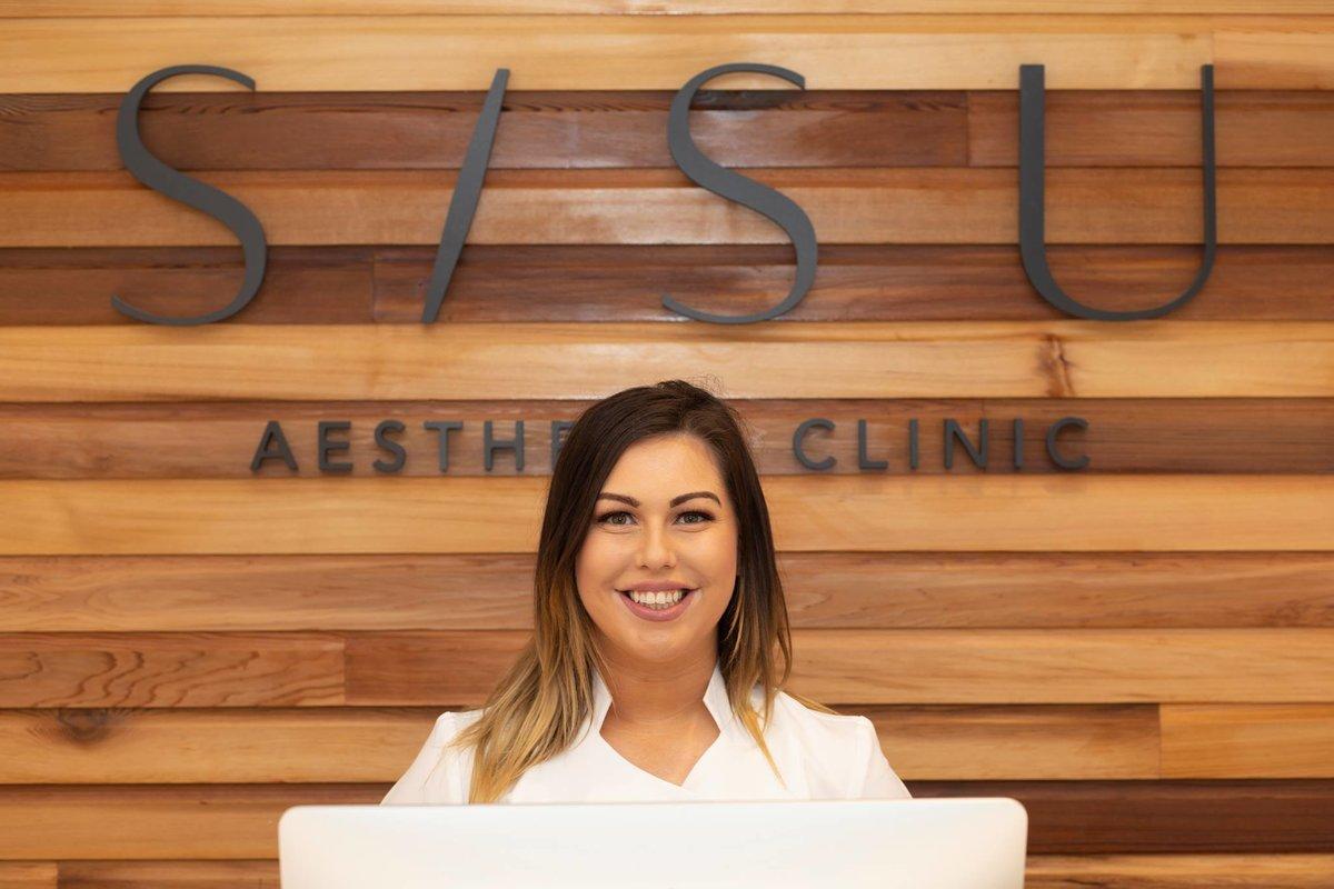 SISU Aesthetic Clinic - Ranelagh