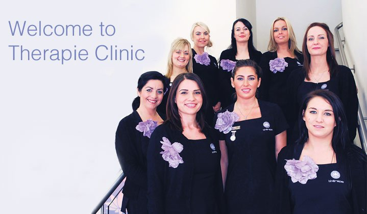 Therapie Clinic Malahide
